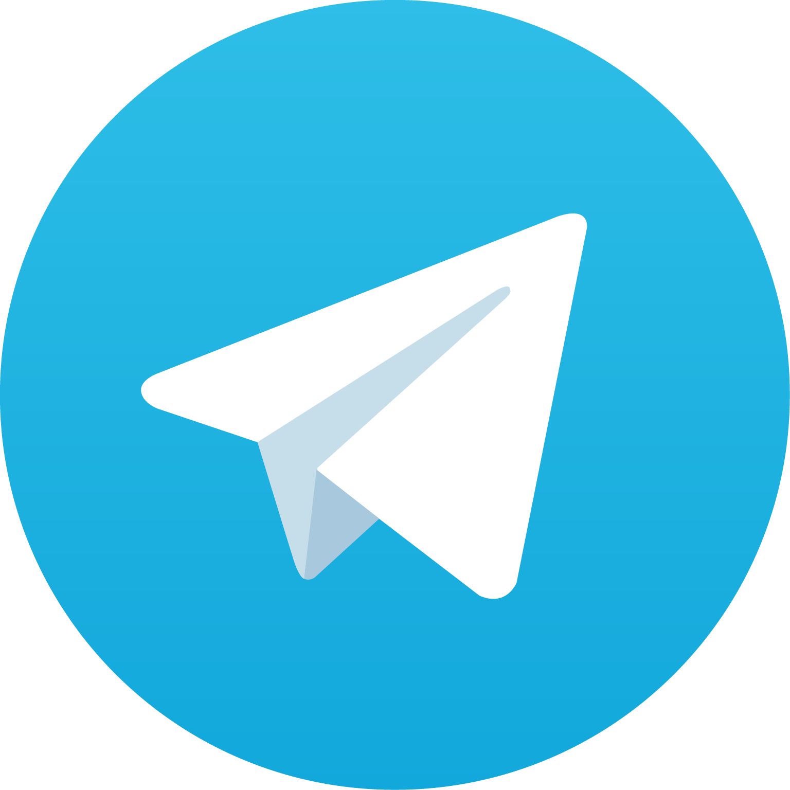 Telegram.bot